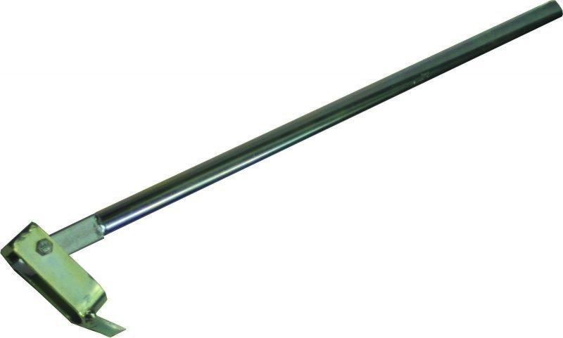 Atex Naulanrepijä 515980