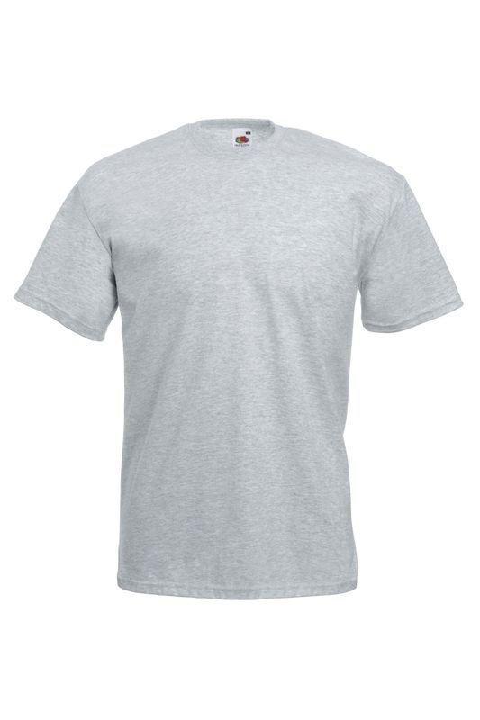 Atex T-paita O-aukkoinen 7206