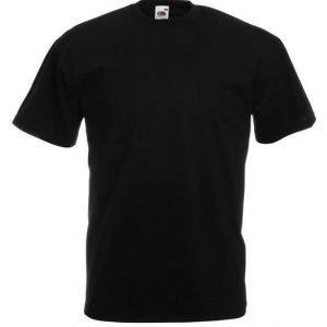 Atex T-paita O-aukkoinen 7207