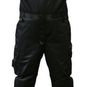 Atex Talviavohaalari 2115