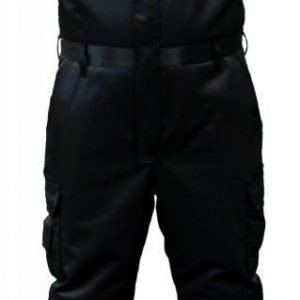 Atex Talviavohaalari Hi-Vis 2819