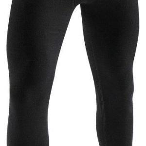 Blåkläder Alushousut Heavy weigth Extreme Musta