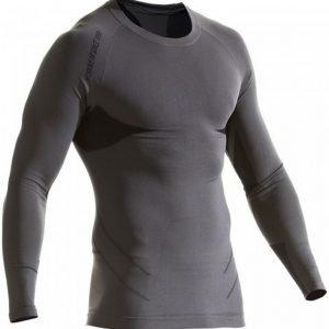 Blåkläder Aluspaita Dry harmaa