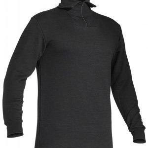 Blåkläder Aluspaita Heavyweigth Extreme Musta