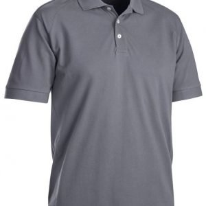 Blåkläder Functional piképaita UV-suojattu  Harmaa