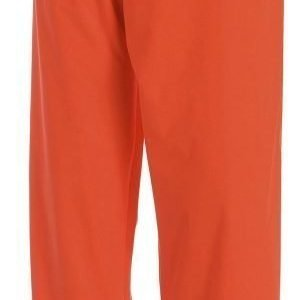 Blåkläder Highvis sadehousut Oranssi