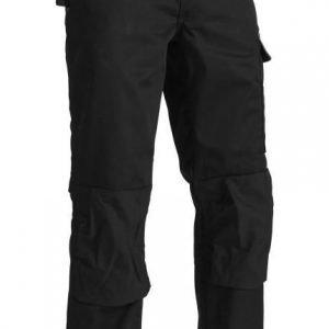 Blåkläder Housut Musta/Harmaa