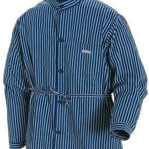 Blåkläder Kirvesmiehen pusero Mariininsininen/Valkoinen