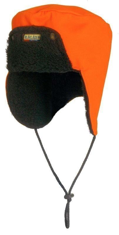 Blåkläder Lakki Oranssi