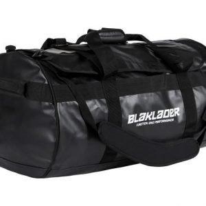 Blåkläder Laukku 90 L Musta