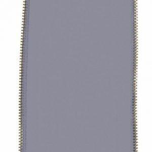 Blåkläder Liivin lisäpala Harmaa