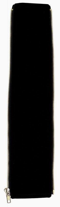 Blåkläder Liivin lisäpala Musta
