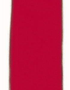 Blåkläder Liivin lisäpala Punainen