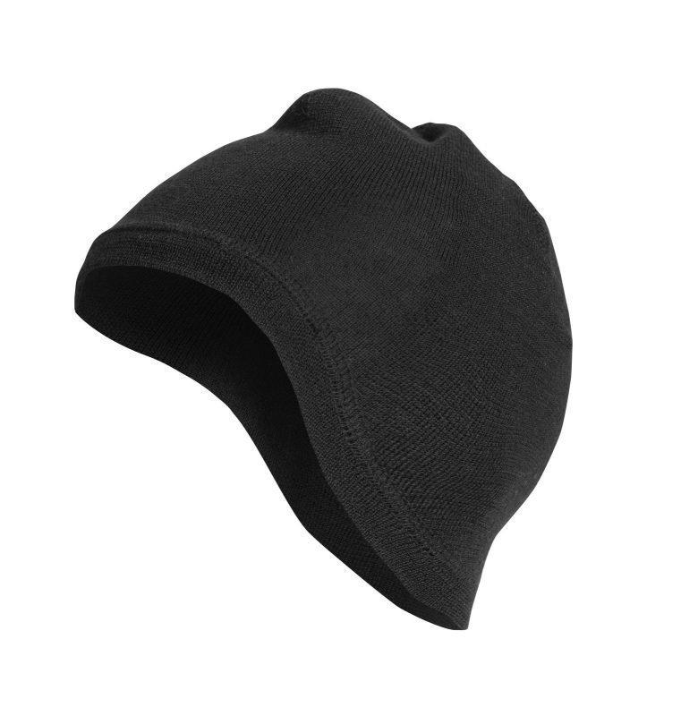 Blåkläder Pipo kypärän alle Musta