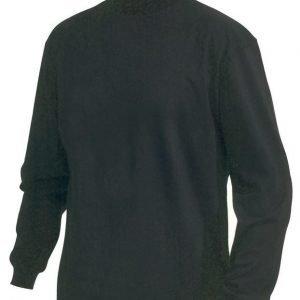 Blåkläder Poolo Musta