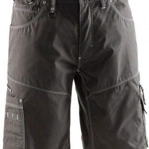 Blåkläder Shortsit X1900 tummanharmaa
