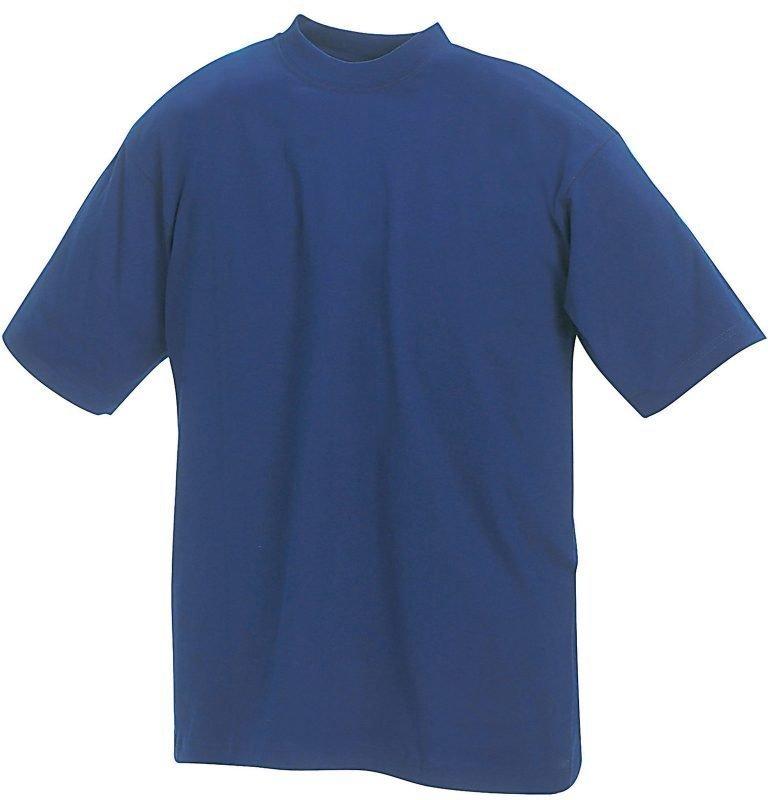 Blåkläder T-Paita (10-pack)  Mariininsininen