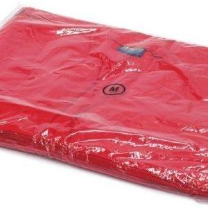 Blåkläder T-Paita (10-pack)  Punainen