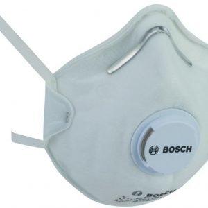 Bosch FIN MA C2 hengityssuojain 2 kpl