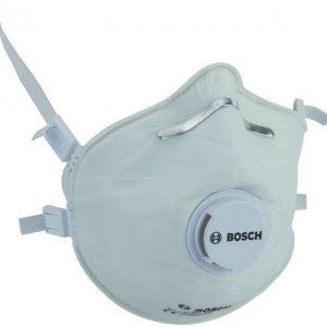 Bosch FIN MA C3 hengityssuojain 10 kpl