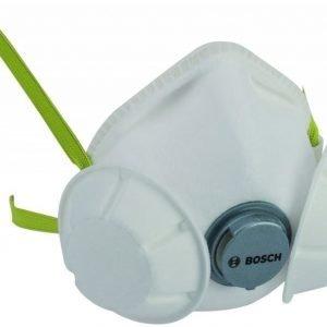 Bosch FIN MA C33 hengityssuojain 1 kpl