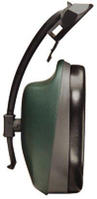 Hellberg 10 kypäräkiinnitteinen kuulosuojain