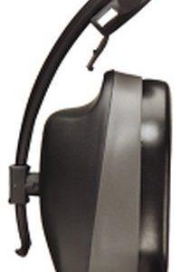 Hellberg 12 kypäräkiinnitteinen kuulosuojain
