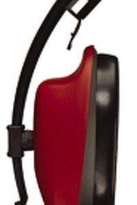 Hellberg 8 kypäräkiinnitteinen kuulosuojain