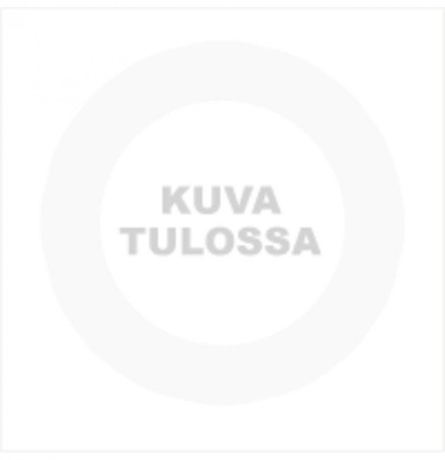 Hitsauskäsine 11 Kevlar-Lanka Kokonahka