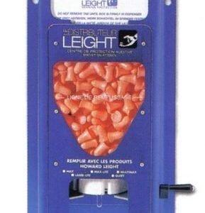 Howard Leight LS-500 korvatulppa-automaatti