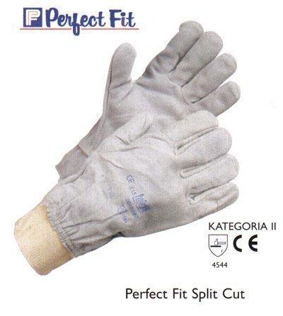Perfect Fit Split Cut viiltosuojakäsineet