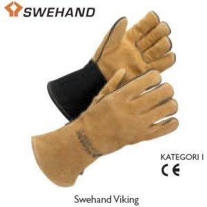 Swehand Viking hitsauskäsine